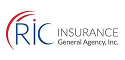 RIC Insurance General Agency Inc.