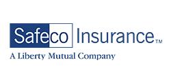 Saefco Insurance