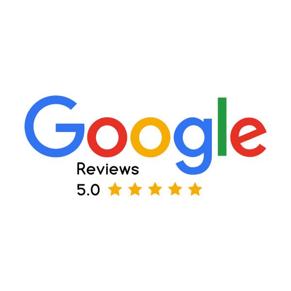 Link to Google Reviews