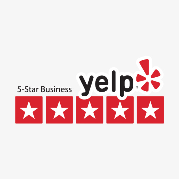 Link to Yelp Reviews